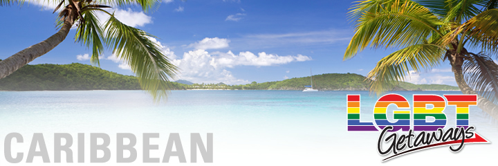 Gay and lesbian caribbean destinations