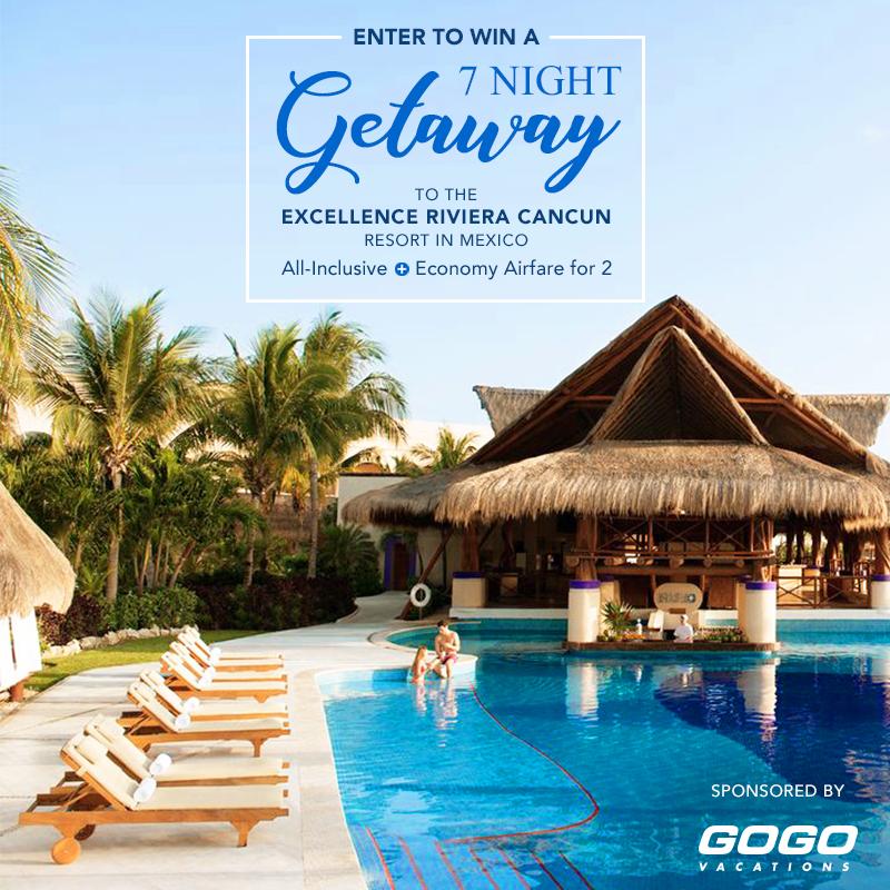 CruiseOne | Dream cruise vacations start here